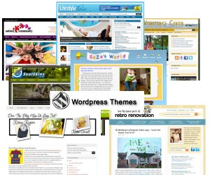 wordpress-themes-examples